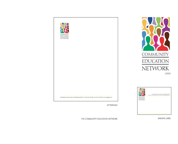 The Community Education Network